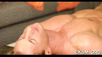 sex bloody hd My drunk wife and strangers