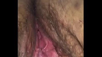 juice own her drinks pussy Stepsister jerks little brother