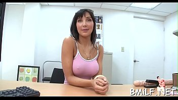 mother son seelpig Xxx video bf kijal