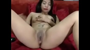 wants to touch dick she Black girl gape