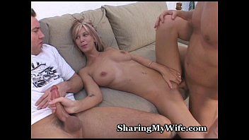 hubby watches wife motel in Japanese pervert massage10