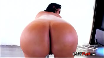 big bbw latina booty bj Mushroom shaped penis