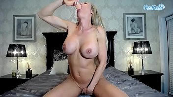 pee open wide Asian son donate sperm to