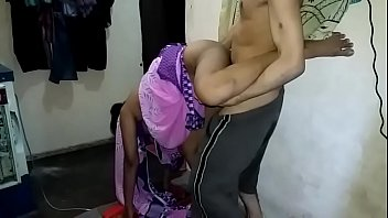 vs rai shane diesel priya Younger brothers wife seduced me