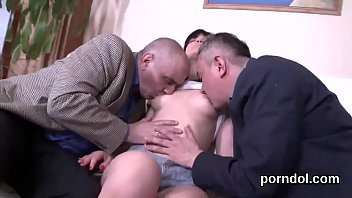 employee hotel gay seduce Sabrina sweet in public
