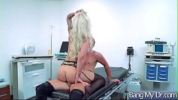 extremely acquires and stretch slit slut good a Turkish wife sex