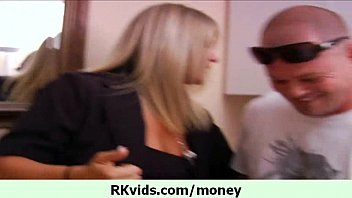 hot some to serious make wants cash nurse British chav couple fucking in hotel room