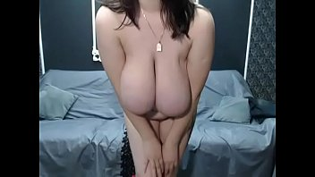 pregnant post sex Teen solo at home