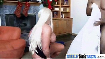 four with boys cock mature crazy Www275time to get married