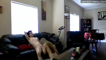 post porn op Woman sells car ends up riding cock