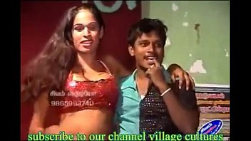 tamil new sex nayanthra videos Hd solo eufrat