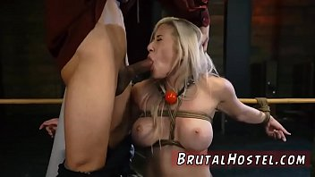 mom housewife big asian breasted Harm pits licking