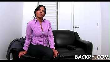 mittens boots and webcam Talks to her husband7