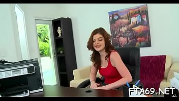 free sex super Businesman videosongs free download