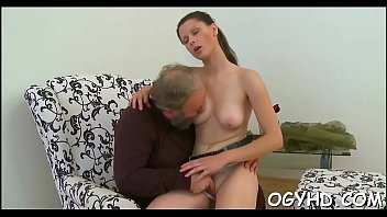 young vs old latinos men I like fucking another mans wife
