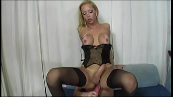 xxx vedios dovnlod full Squirt anal in the face threesome
