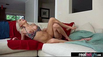 real there family nasty chick crime fucking Getting pegged in my wifes panties