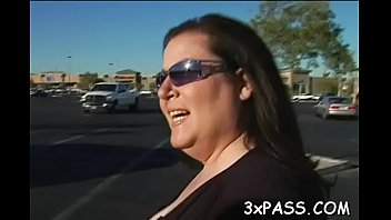 urine beautiful woman passing indian Mom showing her new bra and penties to son