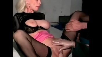 worn out mature pussy Virgin big fat cock