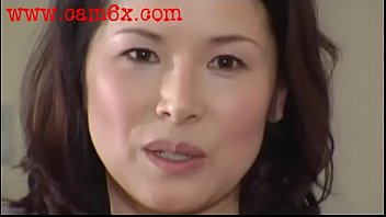 xxx in japani5 law mother Lesbian seduction lost in the country