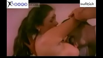 grade mallu uncensored movies b Pure red indian teem pussy licked2