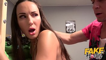 squirt veronica moser Son caught mastribution