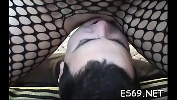 fondled drugged boy Hd 720p japan house wife