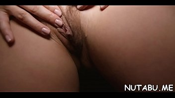 on cock pins used clothespin Wife finally convinces husband to do a close up cum shot for the internet