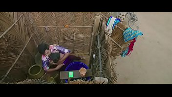 anushka sex heroin telugu video Buttersidedown the return of johnny wadd