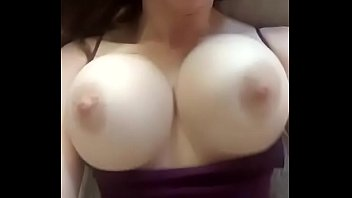 twilight the porn xxx Real mother daughter porn audition6