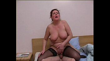 very young boys spank Mom caught her 18 yo boy