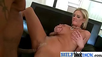 milf rides bbc stunning Liz honey and tiffany russo are two blondes that y