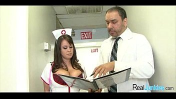 nurse big coc hot Dirty talking wife loves saying she is a nasty whore4