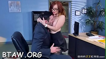 giant gets danielle her destroyed holes derek breasted Chubby catches own son masturbating and fucks him