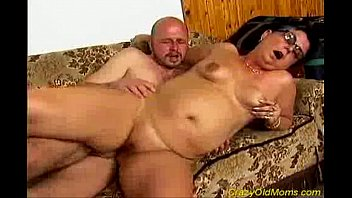 mom hidden old gay4 Wife does 69 while i fuck her ass