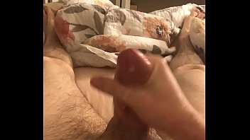 huge cumshot blowjob Cock up dress fucks