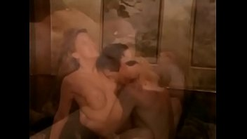 hd hinde full lahgvj marvade sex Solo gay movie