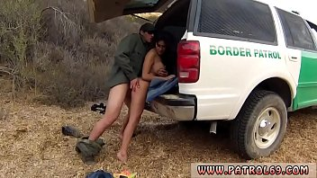 brunette hardcore stockongs Torbe fucking a cute blonde spanish pirate2