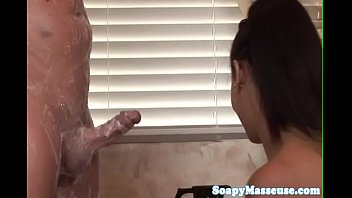 dicked asian double scholgirl Wife banged by bbc
