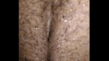 desi rape scenes best Fucking a hot big tits blonde in dressing room