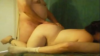 wild honey her dudes sharing is with slit Large sexy women wrestling