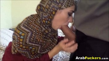 arabic soles girl Man gets taped up by woman