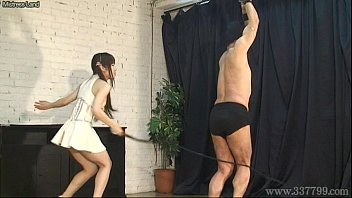 cei orders slave mistress strict pov Very long toes