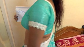 telugu sex video anushka heroin Latin eye candy 5 mona liza