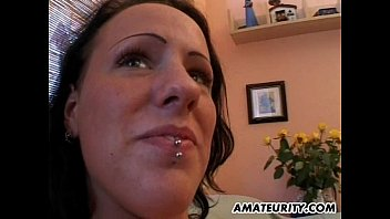 south african homemade girlfriends ex Naive housewife seduced by neighbours7