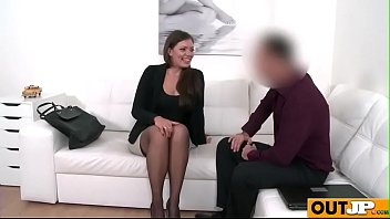 casting couch indian married backroom Adelaida and stan