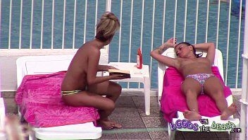 brother sister wrestling fucking and japanese Girl nipple groped beach