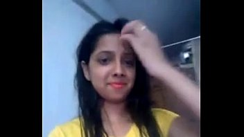 cam teen on captures young Mom son anel