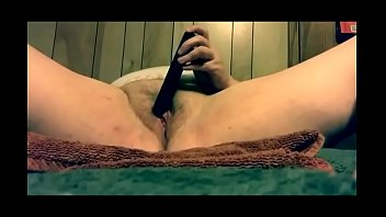by bbc abuse Jean cum compilation
