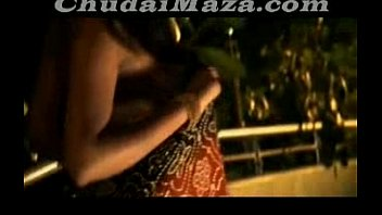 imagesfree downloas xxx bollywood Fuck manporn free